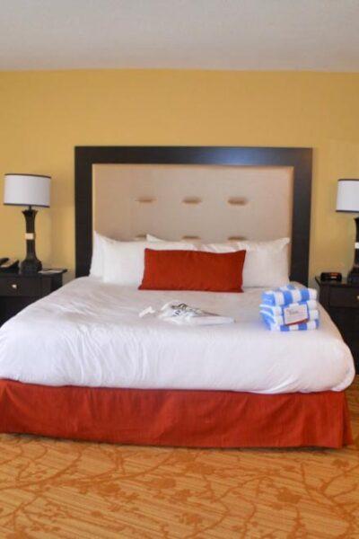 Welk Resorts in Branson, MO #ExploreBranson