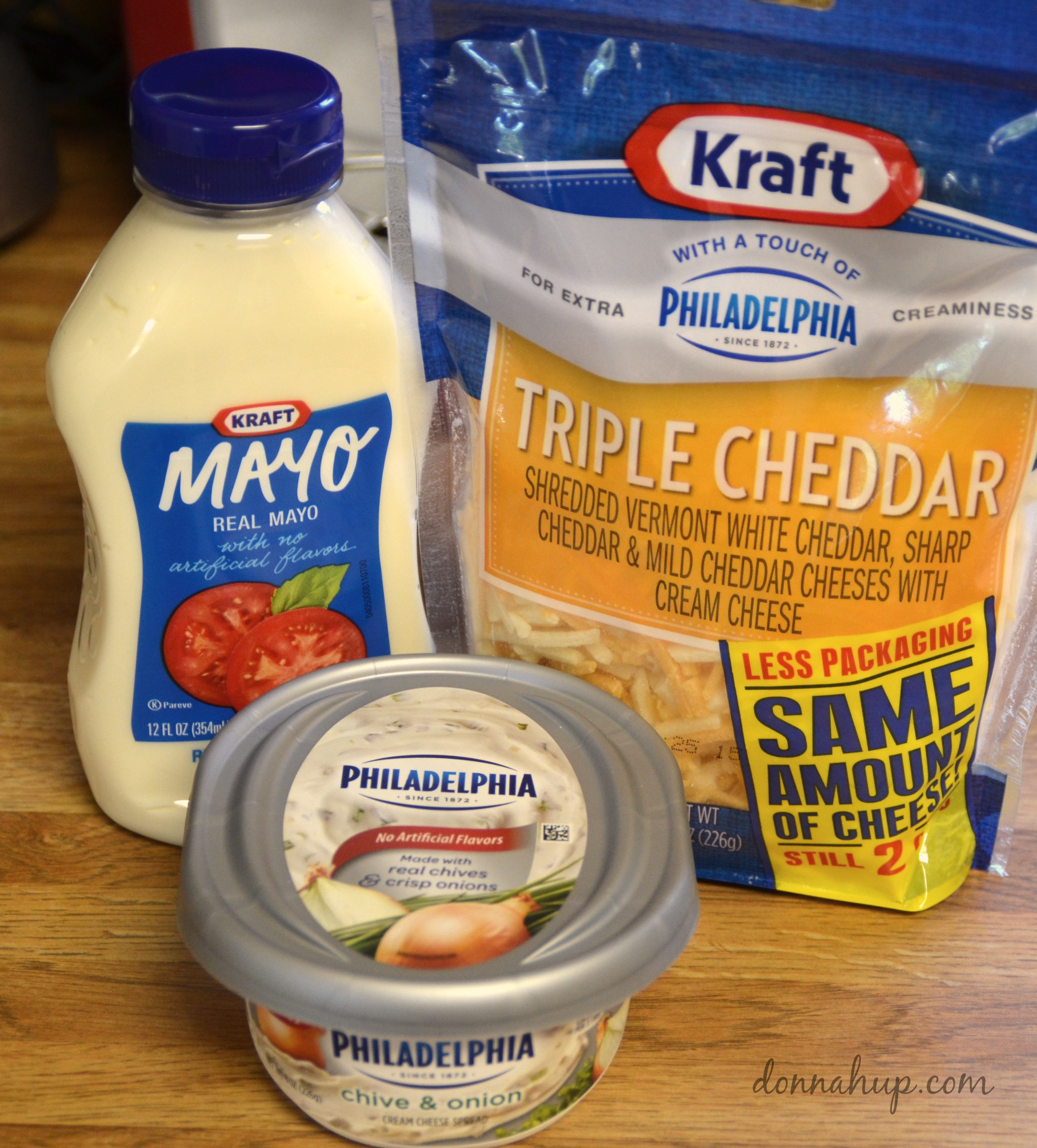 The Best Bacon And Cheese Dip Recipe together with Bacon Tater Breakfast Quiche as well Bacon Wrapped Cheese Hot Dogs in addition Y29ybiBkb2cgY2Fsb3JpZXM also James Foley Islamic State n 5698695. on oscar mayer bacon oven