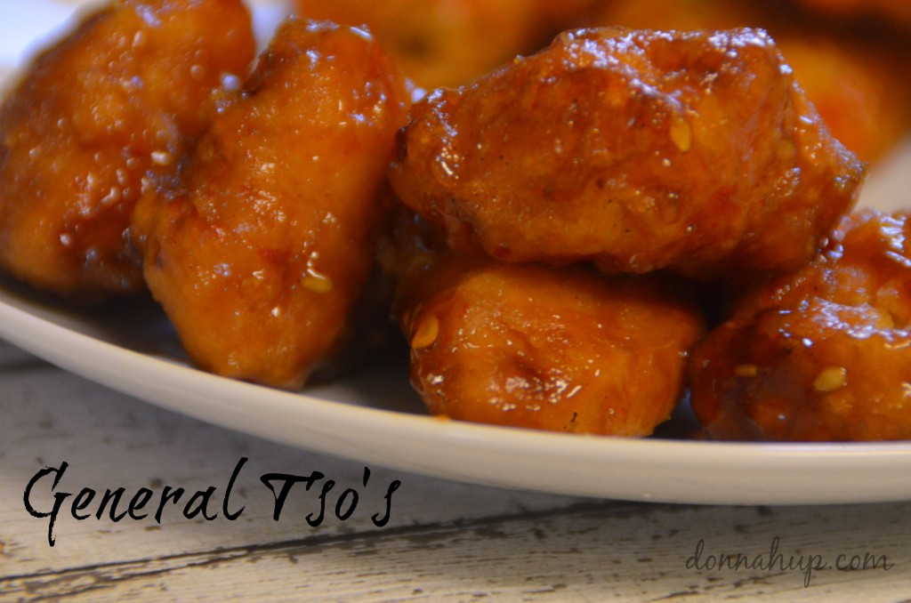 #ad Hot Wings with Chipotle Ranch Dip #GameTimeHero #CollectiveBias #Recipe #GameDay donnahup