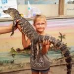 gator boys 2