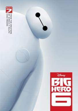 BigHeroEvent My Day was Brightened with Fairy Dust #Disney #BigHero6Event #ABCTVEvent black-ish Dancing with the Stars Galavant Big Hero 6
