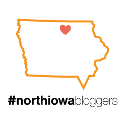 North Iowa Local by the #NorthIowaBloggers