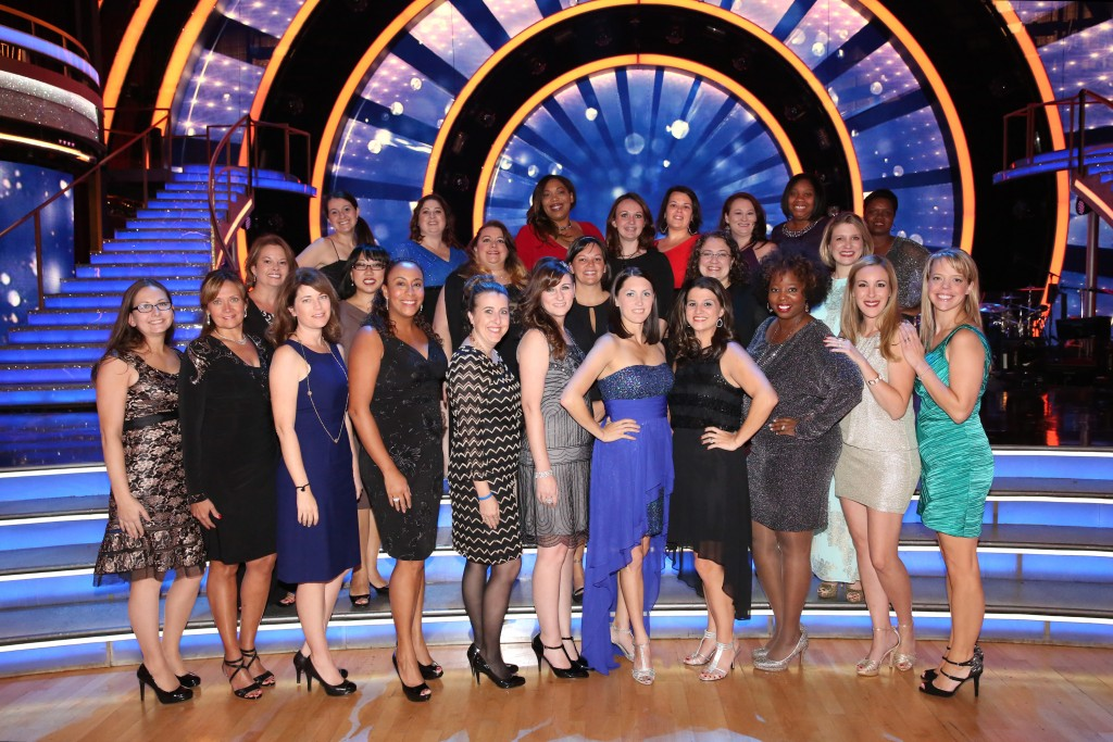 MOMMY BLOGGERS My Dancing with the Stars Experience #DWTS #ABCTVEvent #BigHero6Event #BigHero6 #Mixology101LA #travel #entertainment