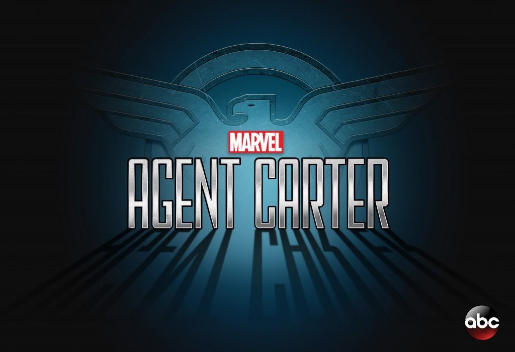 Agent Carter GFX (1) An Inside Look at Marvel's Agent Carter #AgentCarter #ABCTVEvent