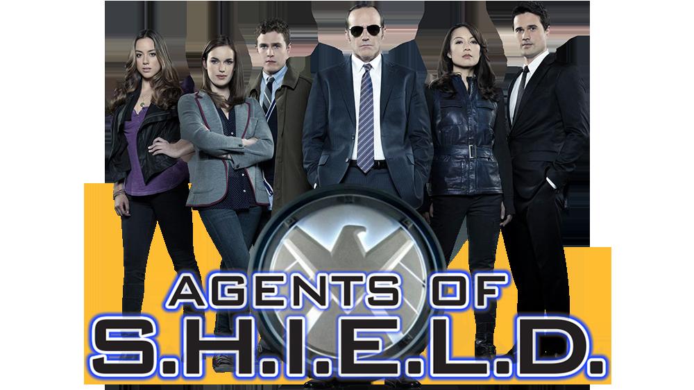 An Inside Look at Marvel's Agent Carter #AgentCarter #ABCTVEvent