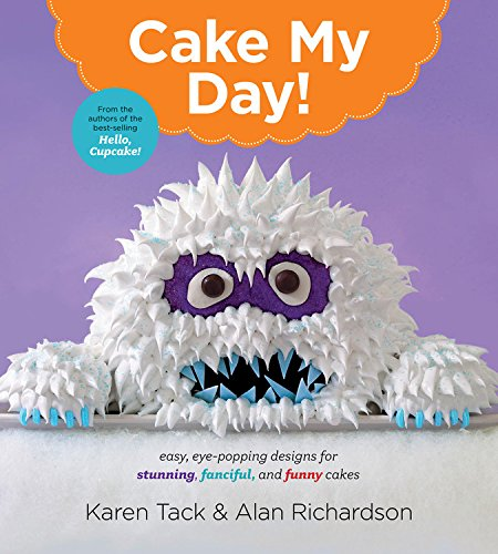 Cake-My-Day