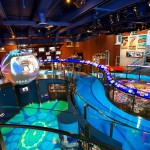 Gallery 9 Overview - DIsneyland and Beyond