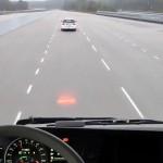 volvo-emergency-braking