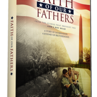 Faith of our Fathers DVD – Review and Giveaway