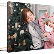 Exclusive Cyber Monday Deal: Save $60 on a 20×16″ Custom Canvas Prints