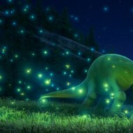 The Good Dino brings lots of Good Feels