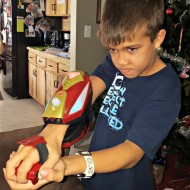 Imaginations come Alive with Playmation