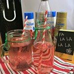 Make your own Personalized Glasses
