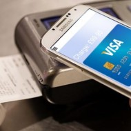 Mobile Payment for Holiday Shopping #BetterMoments
