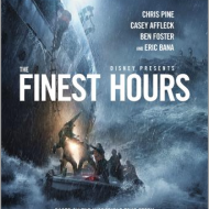 New Clips from The Finest Hours