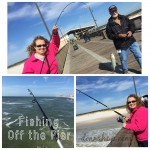 Fishing with the Locals in Gulf Shores