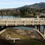10 Bridges Across America #TruckerTuesday