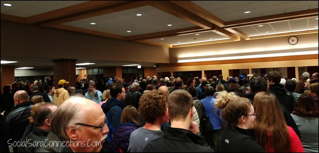 crowd-at-Iowa-caucus-1024x492 My First Iowa Caucus