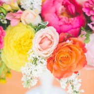 FiftyFlowers.com is your online source for fresh flowers