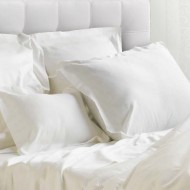 Win SOL Organic Cotton Sheets