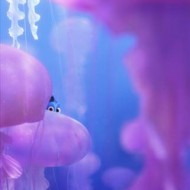 FINDING DORY – New Trailer Now Available #FindingDory #HaveYouSeenHer