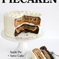 The Piecaken