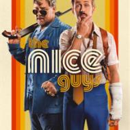 The Nice Guys / Retro Trailer