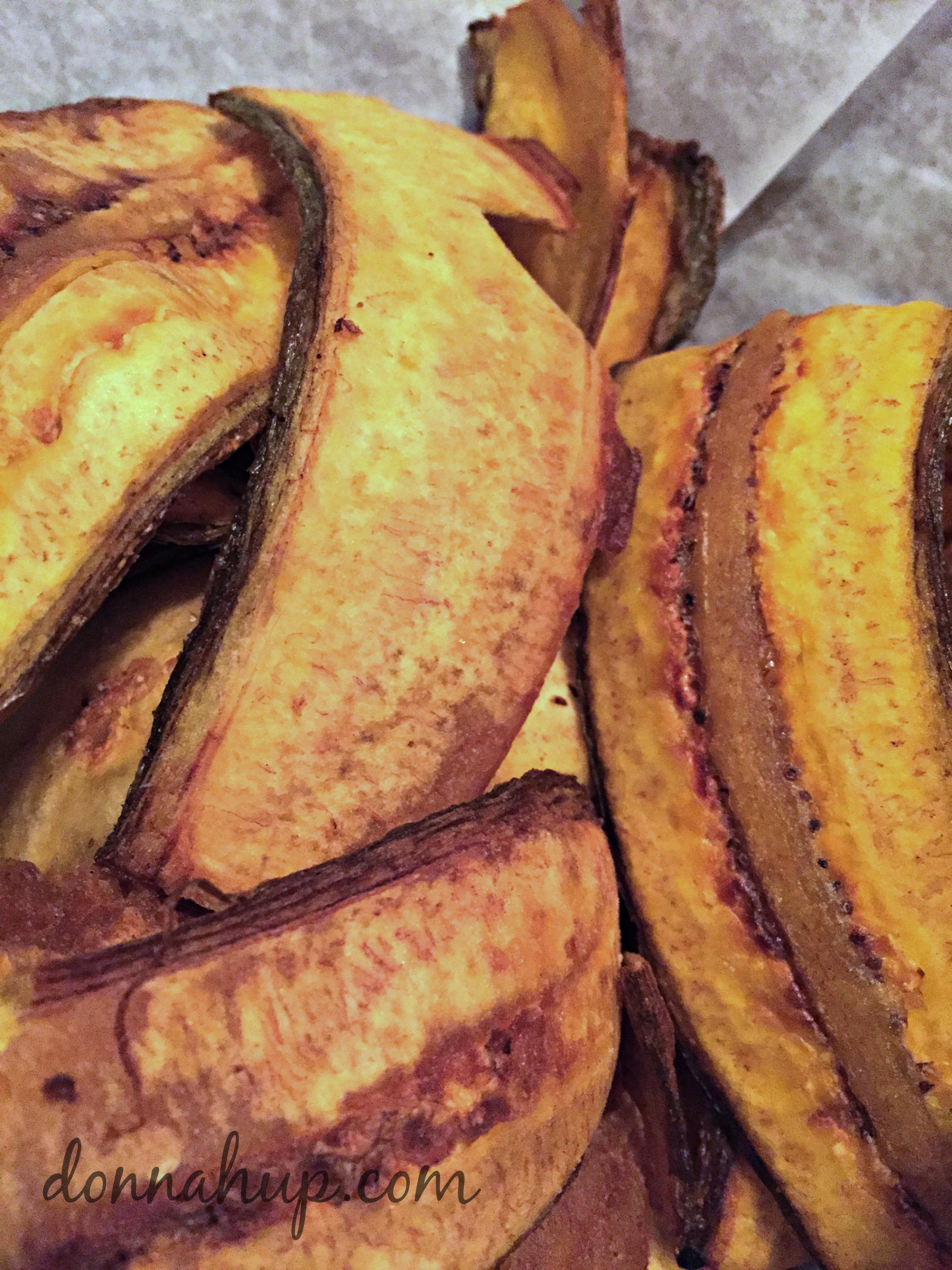 Padrinos Latin Food - My Favorite Cuban Bistro