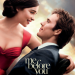 Me Before You Trailer and Movie Review
