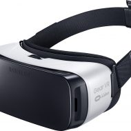 Dad Gifts for Christmas and Fathers Day #GearVR