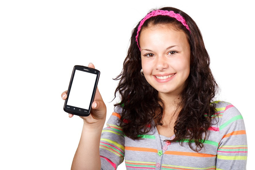 Internet Safety for Child and Adult #BetterMoments
