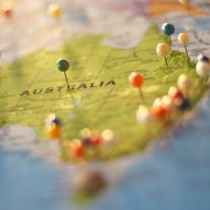 Should I Move to Australia? Here's 7 Reasons why you Should