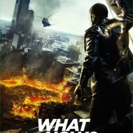 New Trailer for KEVIN HART: WHAT NOW?