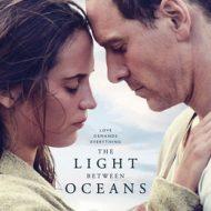 The Light Between Oceans Review