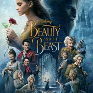BEAUTY AND THE BEAST – New TV Spot & Poster Now Available