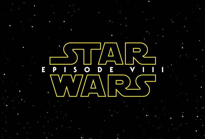 2017 Walt Disney Studios Motion Pictures Slate