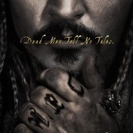 Pirates of the Caribbean: Dead Men Tell No Tales – New Look at the Film