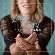 Laura Story – Open Hands