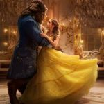 "BEAUTY AND THE BEAST – ""Something There"" Clip + New Activity Sheets"