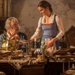 Beauty and the Beast – Tale as Old as Time
