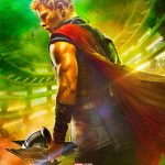 Marvel Studios' THOR: RAGNAROK – New Teaser Trailer & Poster