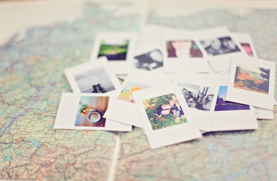 5 Vacation Ideas from Groupon
