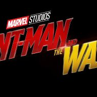 Big News about Marvel Studios' ANT-MAN AND THE WASP