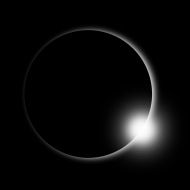 How to Photograph the Total Solar Eclipse on your Phone