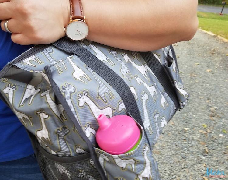 Thirty One Giveaway