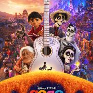 Disney•Pixar's COCO – New Trailer & Poster Now Available