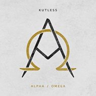 Kutless Alpha and Omega