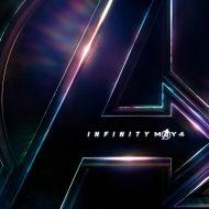 Marvel Studios' AVENGERS: INFINITY WAR Teaser Trailer and Poster