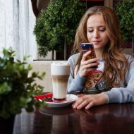 Holiday Shopping Tips for Smartphone Users