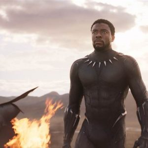 Marvel Studios' BLACK PANTHER – Two New Featurettes